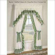 living room marvelous quilted curtains calico curtains darkening
