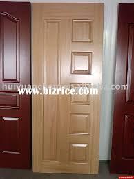 porte chambre bois stunning porte pour les chambre pictures best image engine