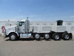 100 Trucks For Sale In Utah S