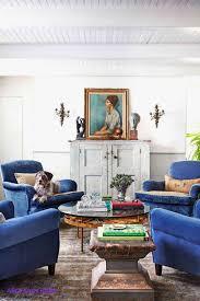 100 Zen Decorating Ideas Living Room Furniture DIY Decoration Home