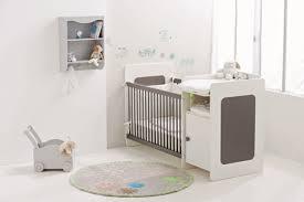 chambre bebe lit evolutif lit bébé évolutif dekoration mode fashion