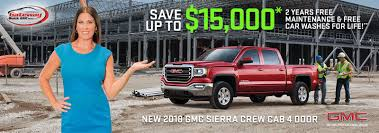 GMC Deals And Lease Specials   Gateway Buick GMC Dallas Lasco Ford Vehicles For Sale In Fenton Mi 48430 New Truck Lease Specials Boston Massachusetts Trucks 0 2018 Tacoma Special Maita Toyota Of Sacramento Monarch Month Current Offers Deals And On 2016 Gmc Chevy Silverado 2500 Chittenango Ny Best Image Kusaboshicom F250 Hudson Wi Monthly Car Dealerships Used Cars For Sale F450 Prices Upland Ca Truck Lease Deals Ma Easy Coupons V3 Finance Near Novi