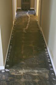 Galleher Flooring San Francisco by Carpet Tack Strips Over Asbestos Tile Carpet Vidalondon