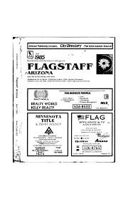 1985 Flagstaff City Directory - Flagstaff Telephone And City ... Howard Baer Trucking Best Image Truck Kusaboshicom 2015annual Report State Magazine Spring 2018 By Oklahoma State Issuu Healthier 201213 Philanthropy Report Hilbert College Video Wjaxtv Payne Co Fredericksburg Va Rays Photos 3 Ways You Can Get Locked Out Of A Auto Locksmith Services Car Lust The Beverly Hbillies And Their Rwh Inc Oakwood Ga Wonder Women Biz Targets Rising Specialty Drug Costs