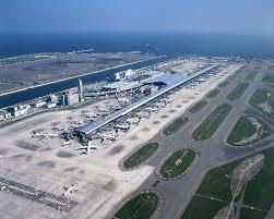 Kansai Airport Sinking 2015 by Sinking Airport Sinks Ideas