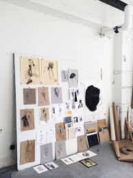 100 Pinterest Art Studio Instagram Siobhanmoloney_ SiobhanmoloneyX
