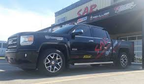 Accessories | S.A.R. Sport And Recreation | Steinbach Manitoba Dsi Automotive Truck Hdware Gatorback Toyota Custom Fit Mud Flaps Milwaukee Dhandle Hand 800 Lb30019 Ace Skateboard Deck Bearing Screws Nuts Bag 1 Inch Parts Gray Ram 2018 With Black Wrap Text New Manitou Tmt55 Truck Mtd Forklift With Fliner M2106 T Ford Oval With 19x24 Dually Blank Plate Dodge Rams Show Trucks Earn Hdware At Walcott Truckers Jamboree Truckhdware Twitter Chevy Sharptruckcom Returns To Main Street In Placerville