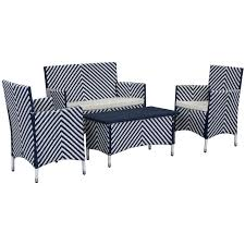 Wayfair Outdoor Patio Dining Sets by Best 25 Patio Furniture Sale Ideas On Pinterest Outdoor Patio