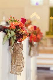 Best Decorating Blogs 2014 by Best 25 Small Church Weddings Ideas On Pinterest Church Wedding