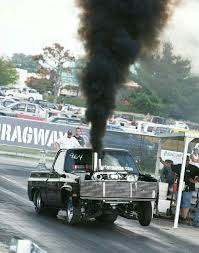 1981 Chevy C10 Cummins Drag Truck | Cummins Diesel Trucks: 5.9, 12 ... The Worlds Faest Army Truck Defending America An 18mile At A Time 1968 Chevrolet C10 Drag Racing Pick Up Cummins Powered Diesel Pickup Crashes At Drag Week 2017 Video Dragtruckscom Official Home For Modified Trucks Check Out This Striking Orange 1969 Chevy Pickup Destroying Suspension Street Tech Magazine 2000hp 1965 Dragtimescom Fast Black C10 Truck Trucks Pinterest 1970 178 Gateway Classic Carsnashville Turbo Lsx S10 Drag Ls1tech Camaro And Febird Forum 1972 R Project To Be Spectre Performance Sema