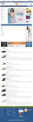 Zappos Coupon Code Competitors, Revenue And Employees ... Latest Bath And Body Works Coupon Codes December2019 Buy 3 Urinary Tract Cat Food Wet Food Digital Coupons Tla Video Coupon Codes Fashion Faith Improving Cversions On Your Checkout Page Through Great Ux Zappos Data Breach Settlement Users Get 10 Store Discount Uggs October 2016 Cheap Watches Mgcgascom Ju Ju Be Code 2018 Lucas Oil Code Competitors Revenue Employees Ecommerce Intelligence Chart 2019 Path To Purchase Iq Black Friday Babolat Aepro Bag