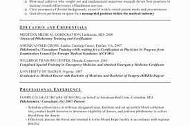 Phlebotomist Resume Example Best Of Phlebotomy Resume Sample ... Phlebotomy Resume Examples Phlebotomist On Job Phlebotomist Resume Samples Templates Visualcv Phlebotomy And Full Writing Guide 20 Examples 24 Order Of Draw Tests Favorite Example Includes Skills Experience Educational Sample Free Entry Level It Fresh Thebestforioscom Professional Lovely 26 Inspirational Letter Collection Resumeliftcom 30 For