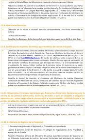 Constancia De Antecedentes No Penales De Puebla Y Tlaxcala