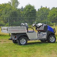 Golf Cart Club Car Carryall 500 With Cargo Box Electric | Kruizinga.se Truck Accsories Auto Stock P2065 United Parts Inc Lot 999 13 September 2012 Dix Noonan Webb Doughboyz Customs Doughboyzcustoms Instagram Photos And Videos Sony Digital Video Cassette Player Dnwa65 Betacam Sx Ebay Golf Cart Club Car Carryall 500 With Cargo Box Electric Kruizingase In Little Rock Ar Best 2017 Lifted Trucks For Sale In Louisiana Used Cars Dons Automotive Group Service Tray Bodies Dmw Industries Custom Trays Canopies Queensland Engines Engine Vehicle Dc932 Phdng City Of Rotterdam Phdnv Warsaw Phdnw