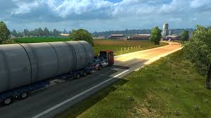 American Truck Simulator And Euro Truck Simulator 2 - Update 1.32 Is ... Download Ats American Truck Simulator Game Euro 2 Free Ocean Of Games Home Building For Or Imgur Best Price In Pyisland Store Wingamestorecom Alpha Build 0160 Gameplay Youtube A Brief Review World Scs Softwares Blog Licensing Situation Update Trailers Download Trailers Mods With Key Pc And Apps