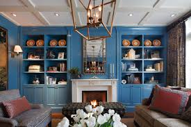 Teal Color Living Room Decor by 10 Tips For Picking Paint Colors Hgtv