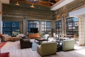 100 Loft Sf Rent A Loft In This Former Toy Factory In San Francisco For