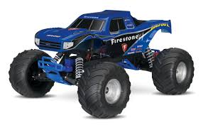Traxxas BIGFOOT Monster Truck 2WD 1/10 RTR TQ | EuroRC.com Tmb Tv Mt Unlimited Moment Retro Bigfoot Monster Truck Qualifying Lego Technic Bigfoot 1 Rc Moc With Itructions Meet The Man Behind First Wsj Poster Ii Car Posters Monster Truck Defects From Ford To Chevrolet After 35 Years Atlanta Motorama Reunite 12 Generations Of Mons Tra360841 110 Scale Officially Licensed Replacementica 1047 Kiss Fm Working Lot Sled Part Original Box Classic Rtr Blue Hobbyquarters Traxxas 2wd Tq Eurorccom
