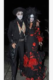 Book Characters For Halloween by Best Celebrity Halloween Costumes Hollywood And Fashion