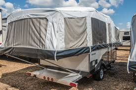 Livin Lite Truck Campers Short Bed