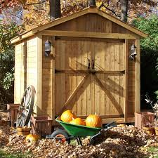 Everton 8 X 12 Wood Shed by Best 25 Wood Storage Sheds Ideas On Pinterest Firewood Shed