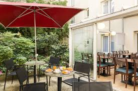 classics hotel versailles issy les moulineaux booking