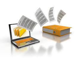 Contract Management by Modern fice Methods
