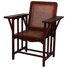Antique Mission Arts And Crafts Phoenix Co. Mahogany And Pressed ... China Hot Sale Cross Back Wedding Chiavari Phoenix Chairs 2018 Modern Fashion Chair For Events Company Year Of Clean Water Antique Early 1900s Rocking Co Leather Seat The State Supplement 53 Cover Sheboygan Arts And Crafts Mission Oak By Roycroft Latest High Quality Metal Jcph01 Brumby Ftstool Project Sitting Room Palettes Winesburg Ding 42 X Hickory Table With 1 Pair Chairs From Antique Appraisal