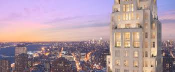 100 World Tower Penthouse Best S In The Four Seasons Hotels And Resorts