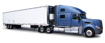GLOSSARY OF TERMS TRUCK/TRACTOR & TRAILER