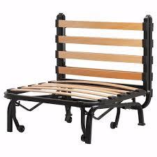 Klik Klak Sofa Bed Ikea by Single Futon Ikea Roselawnlutheran
