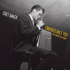 CHET BAKER Embraceable You Amazoncom Music