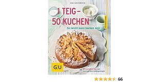 1 teig 50 kuchen so leicht kann backen sein de