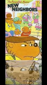 Berenstain Bears Halloween by Me Every Time Rs2vietnam