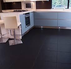 garage garage tile floor designs garage floor epoxy contractors
