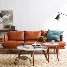 100 Designer Warehouse Sales Melbourne Furniture Homewares Sale This Weekend Up To 65