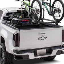 A Truck Bed Stuff Rhpinterestcom The Truck Bike Rack Bike Support ... 2000 Bicycle Rack For Pickup Truck Youtube Trubedbikerackcanada Model Ideas And Review Bike Racks Beds Lovequilts Attack Yakima Bedrock Truck Bed Rack Highroller Bike Show Your Diy Racks Mtbrcom Hollywood Bed Carrier Fork Mount Bolt On A Stuff Rhpinterestcom The Support Rt102 Cchannel Track Systems Stay Homemade 4k Wiki Wallpapers 2018 Ridemonkey Forums Truckbed Pvc 9 Steps With Pictures Apex 4 Discount Ramps