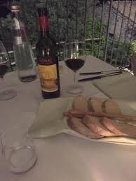 location cuisine superior dining experience top notch gourmet cuisine in