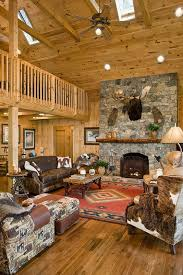 Simple Log Home Great Rooms Ideas Photo by 88 Best Log Homes Images On Home Architecture And Log