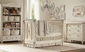 chambre bébé luxe chambre bébé luxe bébé et décoration chambre bébé santé bébé