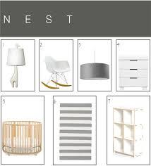 Babyletto Modo Dresser White by 107 Best Babyletto Modo Crib Images On Pinterest Cribs