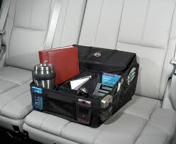 Full-size Cargo Organizer With Cup Holders, Multiple Adjustable ... Lvadosierracom Floor Consolestorage Accessory Interior Cheap Console Safe Find Deals On Line At Alibacom Chevy Colorado Center Floor Console 28 Images This Pickup Truck Gear Creates A Truly Mobile Office Accessorygeekscom Universal Black Car Bag Phone Holder Storage Center Organizer Secondary Front Insert Oe Bluemall Rakuten Back Seat Ikross Buy Mesh Better Day Store Leather With 4 Usb Charger Ports Gap Gmc Best Resource Tray 22817343 For 1416 Chevy
