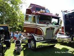 100 Macungie Truck Show PA ATCA Page 4 Rays Photos