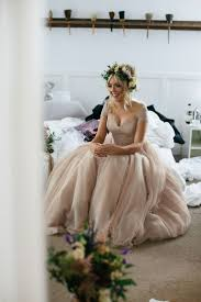Best 25+ Outdoor Wedding Dress Ideas On Pinterest | Wedding Goals ... Dress For Country Wedding Guest Topweddingservicecom Best 25 Weeding Ideas On Pinterest Princess Wedding Drses Pregnant Brides Backyard Drses Csmeventscom How We Planned A 10k In Sevteen Days 6 Outfits To Wear Style Rustic Weddings Ideas Romantic Outdoor Fall Once Knee Length Short New With Desnation Beach