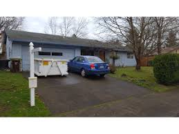 100 Hillsboro Truck Beds 2374 SE 56th Pl OR 97123 MLS 17639114 Redfin
