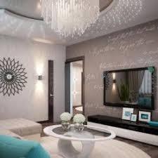 wohnzimmer modern tapezieren wohnzimmer modern einrichten