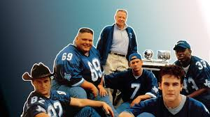 Director's Commentary: 'Varsity Blues' Truck Scene - The Ringer Varsity Blues Misadventures James Van Der Beek Pays Tribute To Varsity Blues Costar Ron Lester Get Rid Of It In Erie News Goeriecom Pa Billy Bobs 66 Chevy C10 Classic 1955 Pinterest Message Board Wallpaper Stop Refuel At West Plazas 3rd Gears Grub Eertainment Mark Isham Various Artists Music From And Inspired Idris Elba The Wire Dark Tower Career Hlights Movie Filmdagbok Chapel Hill North Carolina Dead 45 Actor Played Bob
