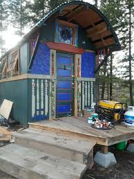 100 Gypsy Tiny House Vardo Caravan Tiny House On Wheels Whimsical
