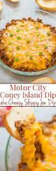 Jolly Pumpkin Traverse City Haunted by 669 Best Detroit Recipes U0026 Memories Images On Pinterest Detroit