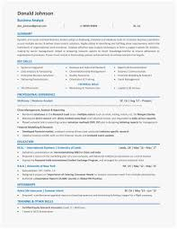 Cv Vs Resume New The Difference Between A Resume And A ... The Difference Between A Cv Vs Resume Explained And Sayem Faruk Sales Executive Resume Format Elimcarpensdaughterco Cover Letter Cv Sample Mplate 022 Template Ideas And In Hindi How To Write Profile Examples Writing Guide Rg What Is A Cv Between Daneelyunus Whats The Difference